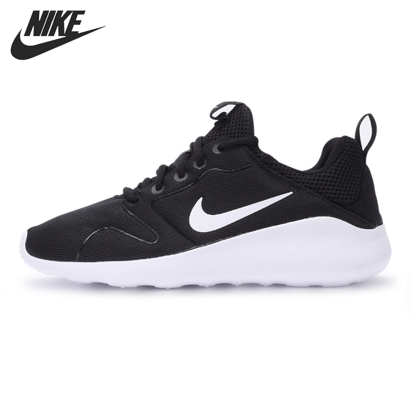 Original New Arrival 2017 NIKE KAISHI 2.0 Men's Skateboarding Shoes Sneakers johnson after three centuries – new light on texts and contexts