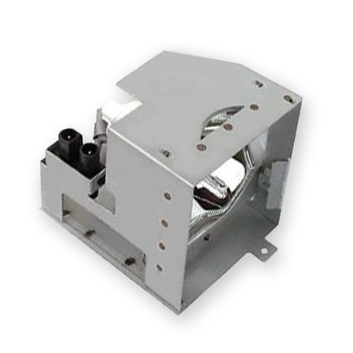 Compatible Projector lamp for PROXIMA POA-LMP12/DP5600 free shipping compatible projector lamp for proxima dp6100