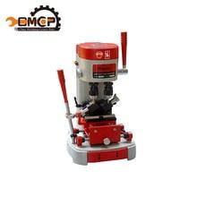 988UBCV locksmith tools vertical drilling 180W 220V/ 50hz key cutting machine Multifunction Key Copy Machine