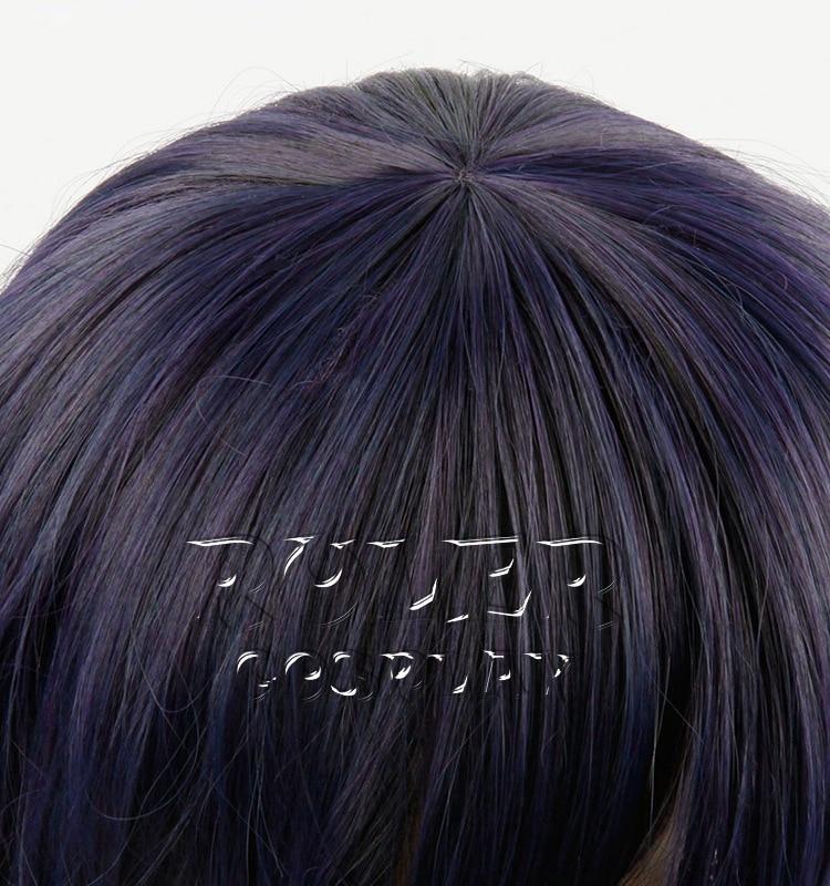 cosplay wig 14
