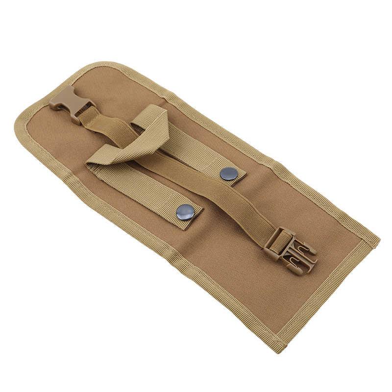 الصيد التكتيكية متعددة الوظائف التكتيكية رخوة رصاصة حزمة 14 حفرة البسيطة رصاصة حالة حقيبة التكتيكية الحقيبة