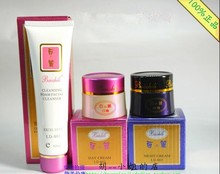 New Original Baizhil iDay cream Night cream excellent beauty intensive remove dark spot skin care 3pcs/sets