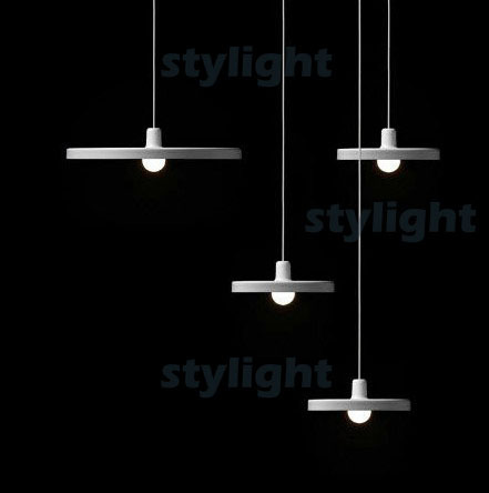 Design Moderno Di Illuminazione-Acquista a poco prezzo Design ...