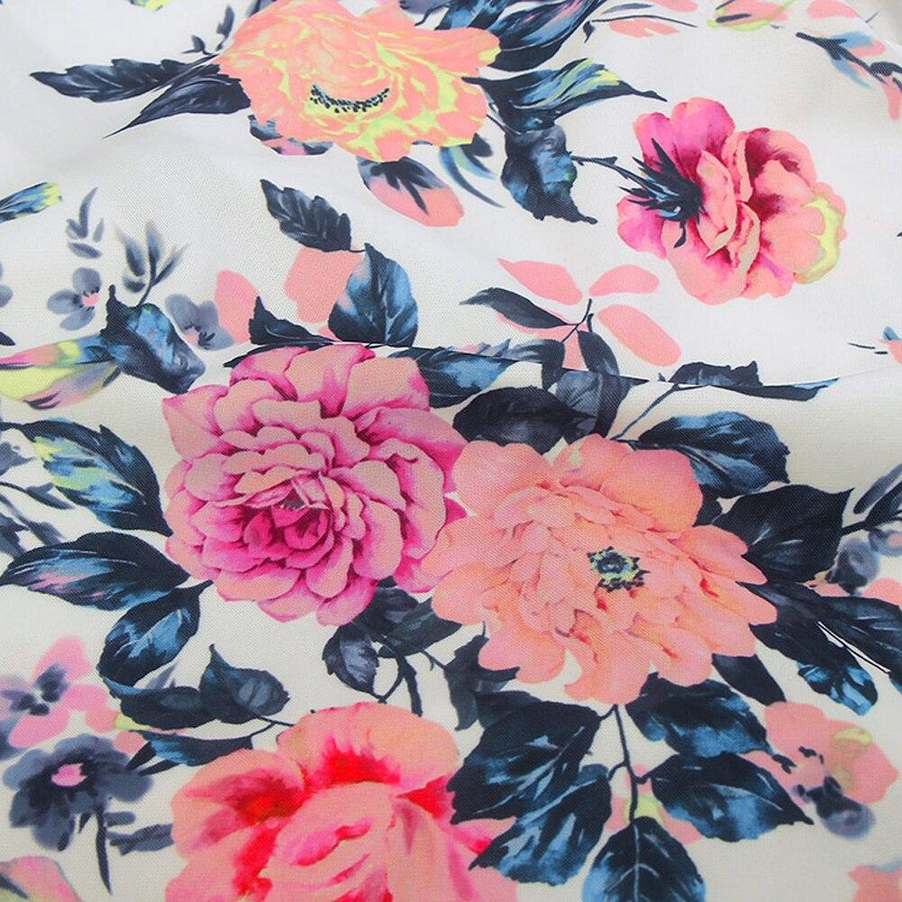HTB142OMNpXXXXXoXpXXq6xXFXXXZ - Bomber Jacket Womens Flower Jacket PTC 132