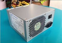 Fsp500-60wsa 500w server tower desktop power supply double 8pin