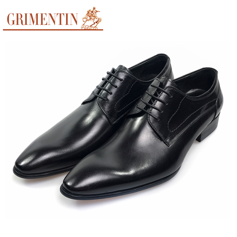 Are you looking for mens formal shoes online? liveblog.ga offers the latest high quality smart casual shoes at cheap prices. Free shipping worldwide.