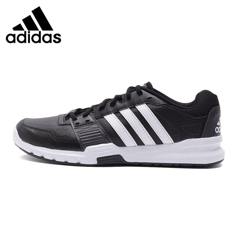 adidas shop online eu