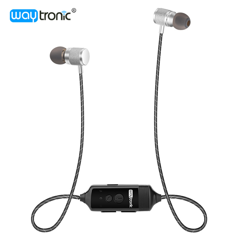 Wireless Bluetooth Call Recorder In-ear Earphone for iPhone Android Mobile Phone Conversation Recording 2 receivers 60 buzzers wireless restaurant buzzer caller table call calling button waiter pager system