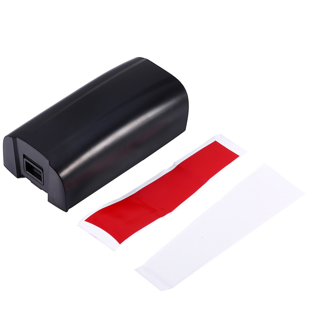 High Quality Lipo Rechargeable Battery 3100mAh Li po Battery for Parrot Bebop 2 RC copters Aircraft