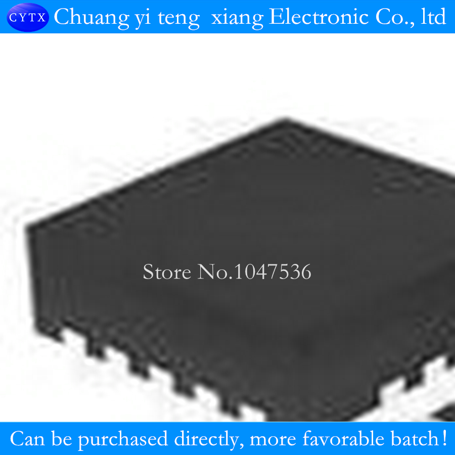 <font><b>ICM</b></font>-<font><b>20602</b></font> ICM20602 5PCS/LOT integrated circuit IC chip image