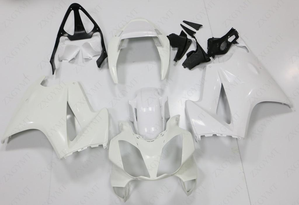 Fairing Body Kit Bodywork for VFR800 VFR 800 02 03 04 05 06 07 08 09 10 11 12 13 2004 - 2013 2012 2011 2010 2009 2008 2007Fairing Body Kit Bodywork for VFR800 VFR 800 02 03 04 05 06 07 08 09 10 11 12 13 2004 - 2013 2012 2011 2010 2009 2008 2007