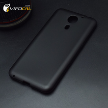 UMI Plus Case TPU Silicon Color Soft New Style Good Quality Comfortable Protective Back Cover For UMI Plus E Mobile Phone