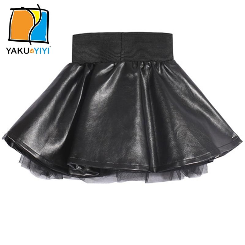 Online Get Cheap Girls Black Skirt -Aliexpress.com   Alibaba Group