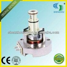 Diesel  Engine Actuator Series 3408324