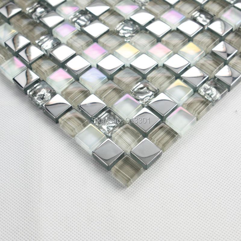 piastrelle parete cucina moderna: disegno piastrelle cucina triseb. - Rivestimento Cucina Mosaico