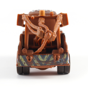 Image 4 - Disney Pixar Cars 3 Toy Car McQueen 39 Style 1:55 Die cast Metal Alloy Model Toy Cars 2 Christmas Or Birthday Gifts For Childs