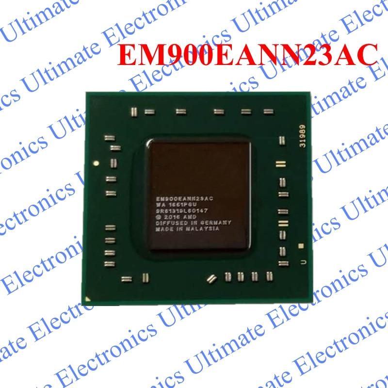 ELECYINGFO nouvelle puce EM900EANN23AC BGAELECYINGFO nouvelle puce EM900EANN23AC BGA