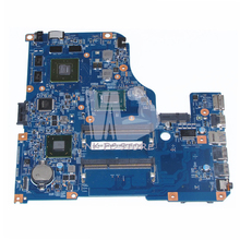 NBM1D11007 NB. M1D11.007 Für Acer aspire V5-471 V5-571 Laptop Motherboard 48.4TU05.021 I3-3217U GT630M DDR3