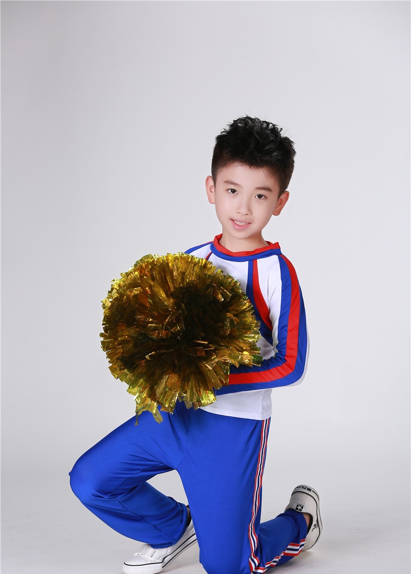Kids dancing Costumes (10)