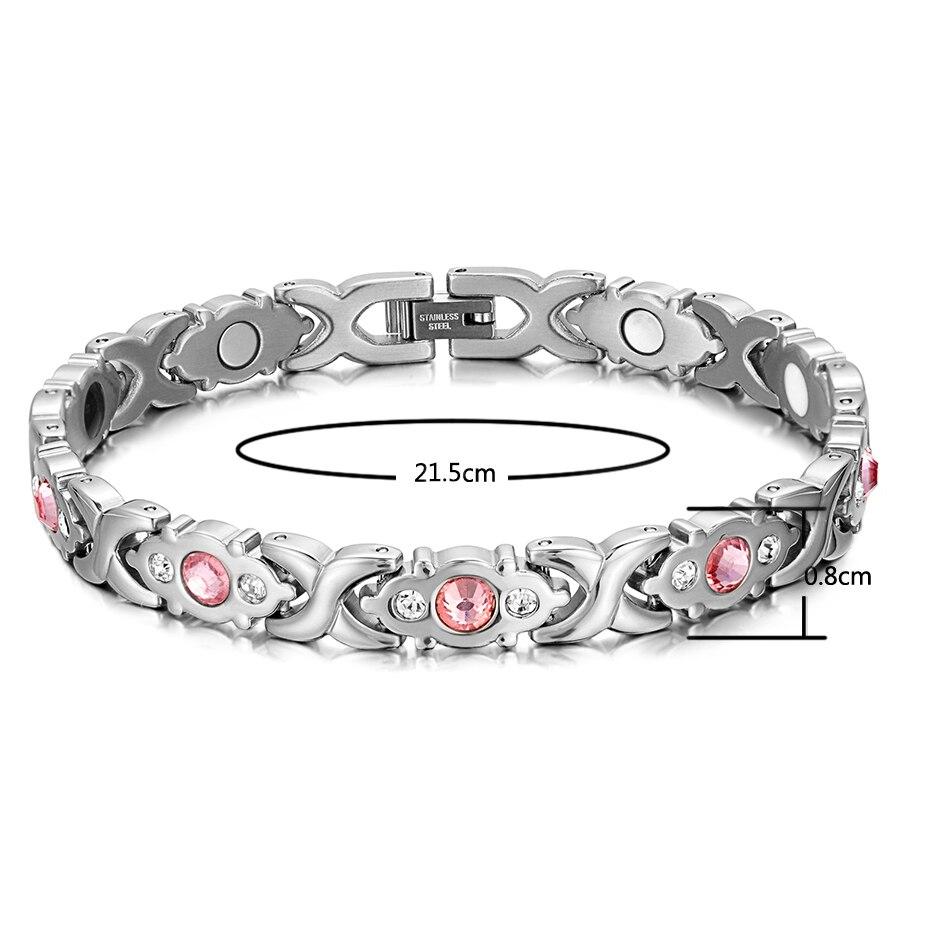 women bracelet  (4)