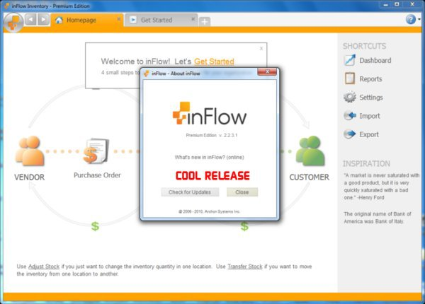 free download inflow inventory software full version