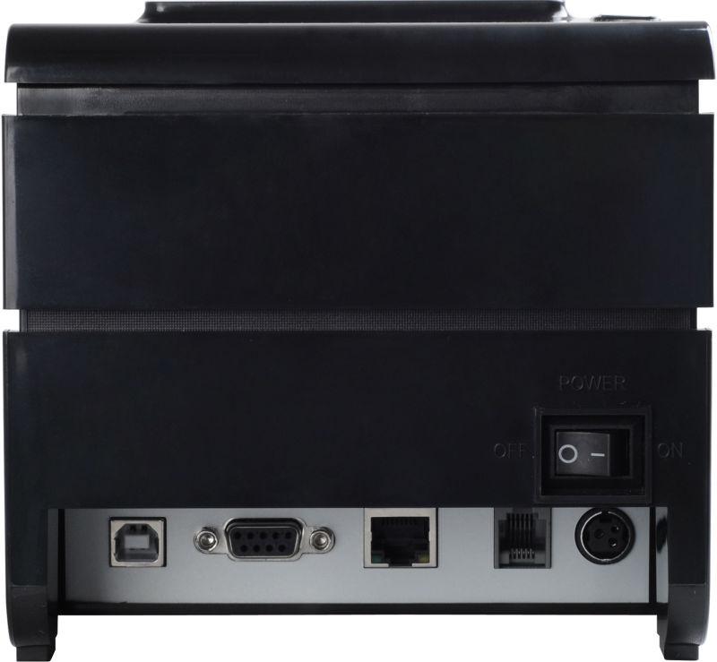 XP-C260N-NEW-Thermal-receipt-printer