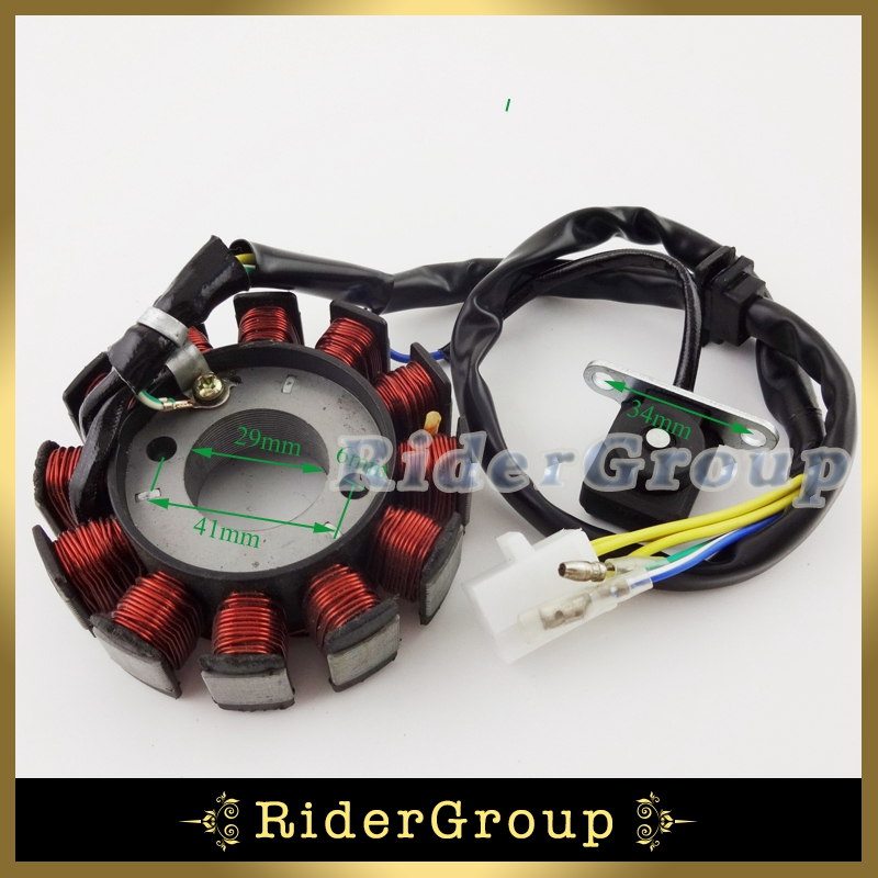 popular 12 pole stator buy cheap 12 pole stator lots from 12 12 pole stator