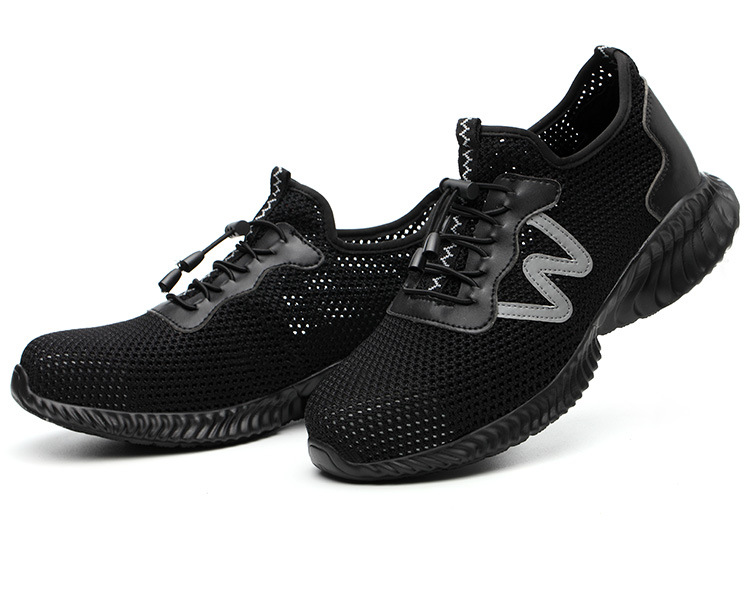 Light- men- and- women- protective- shoes- big- net- breathable- safety- shoes- insulated-shoes- light -steel- headgear -summer- non-slip -casual -sneakers (18)