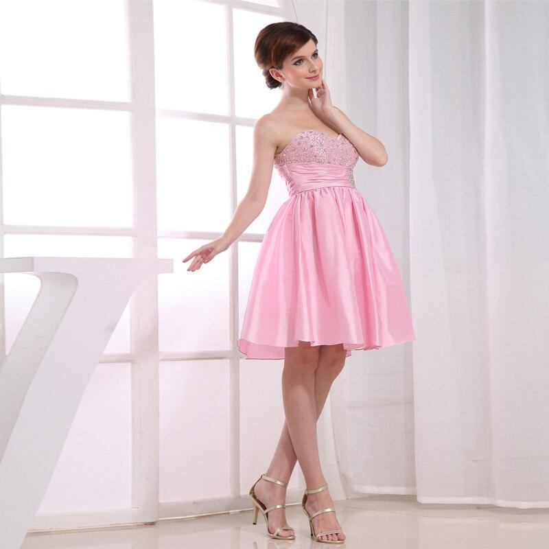 Increíble Vestidos De Fiesta En Rockford Il Modelo - Ideas para el ...