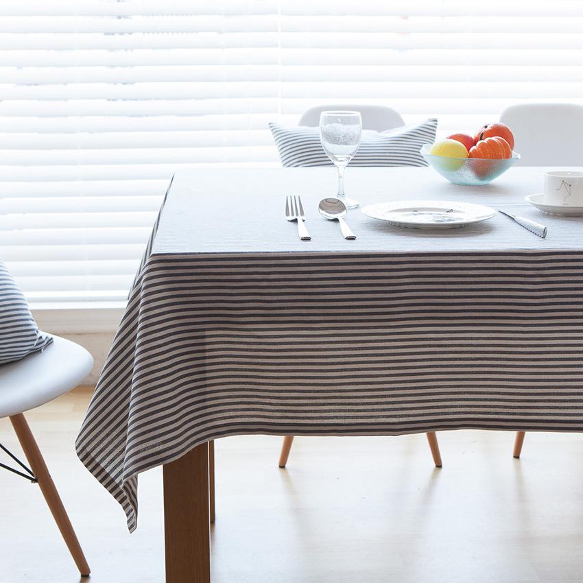esszimmer tischdecken-kaufen billigesszimmer tischdecken partien, Esstisch ideennn