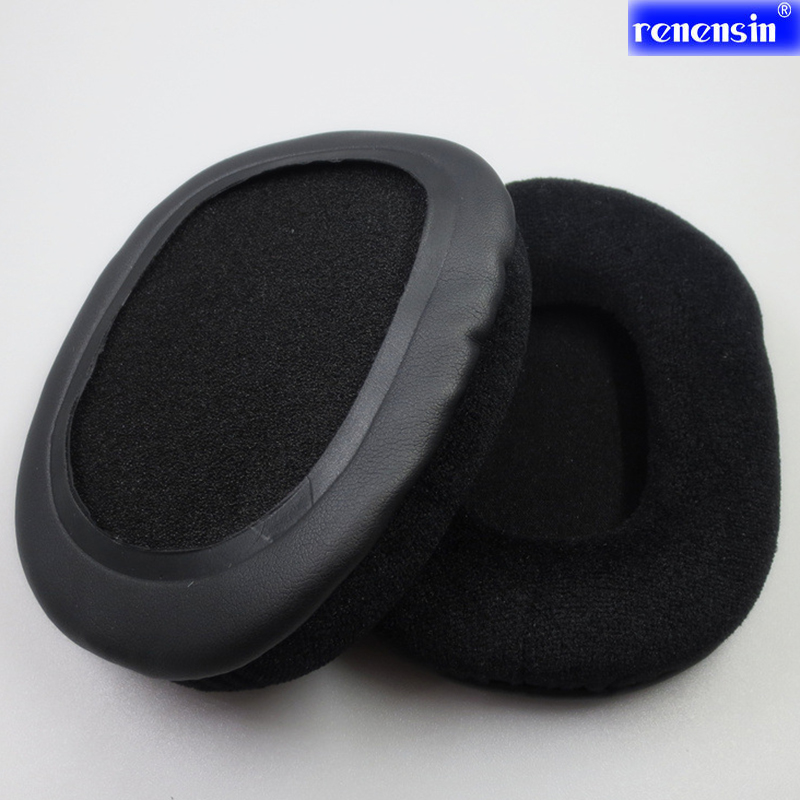 Worldwide delivery velour ear pads ath m50x in NaBaRa Online