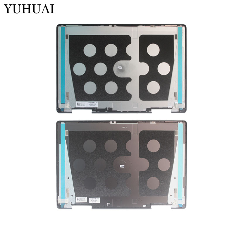 Laptop new LCD top cover for Dell Inspiron 13 7000 7386 2 in 1 7386 009X3M