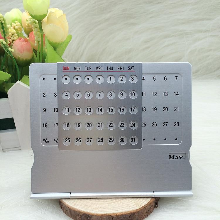 Online Get Cheap Monthly Desk Calendar -Aliexpress.com   Alibaba Group
