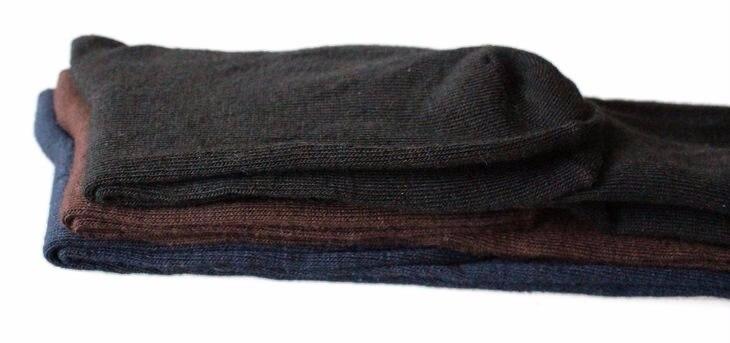 Fcare/10 шт. = 5 пар, Классические однотонные гетры белого и синего цвета, хлопковые носки до колена для школьной формы на Хэллоуин, 38,39