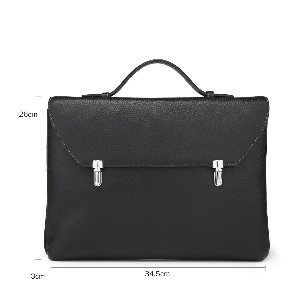 ca9dc5bc18ea Slim Bag For Men