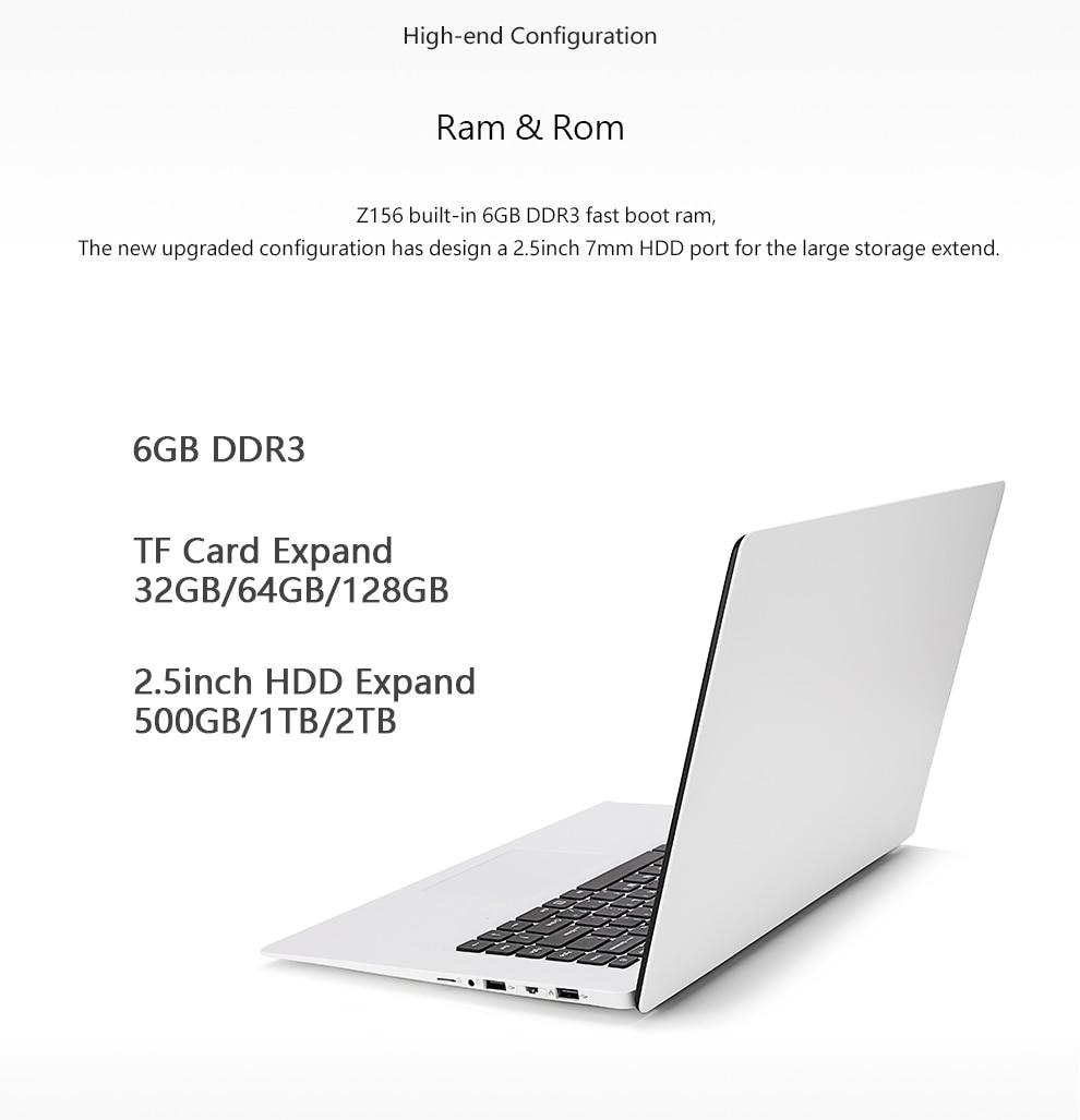 Z156 6+HDD OWEN 3