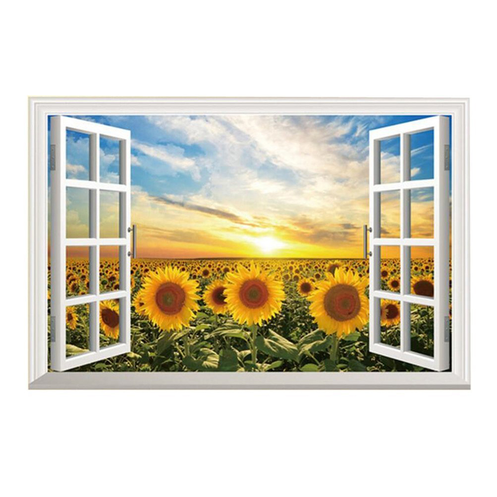 Compare Prices on Wall Decorative of Livingroom- Online Shopping/Buy ...