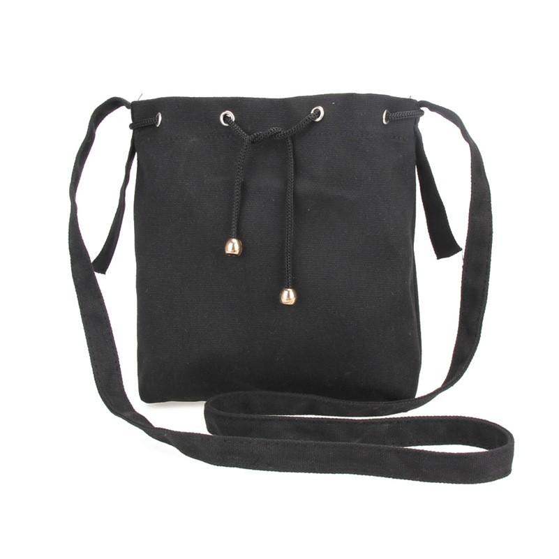 b5f0ab6545a0 119673.01-1 119673.02-1 119673.03-1 119673.03-3 119673.03-4 119673.03-5  119673.03-6. New Fashion Women Portable Canvas Shoulder Bag ...