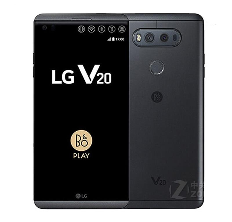 V20-5