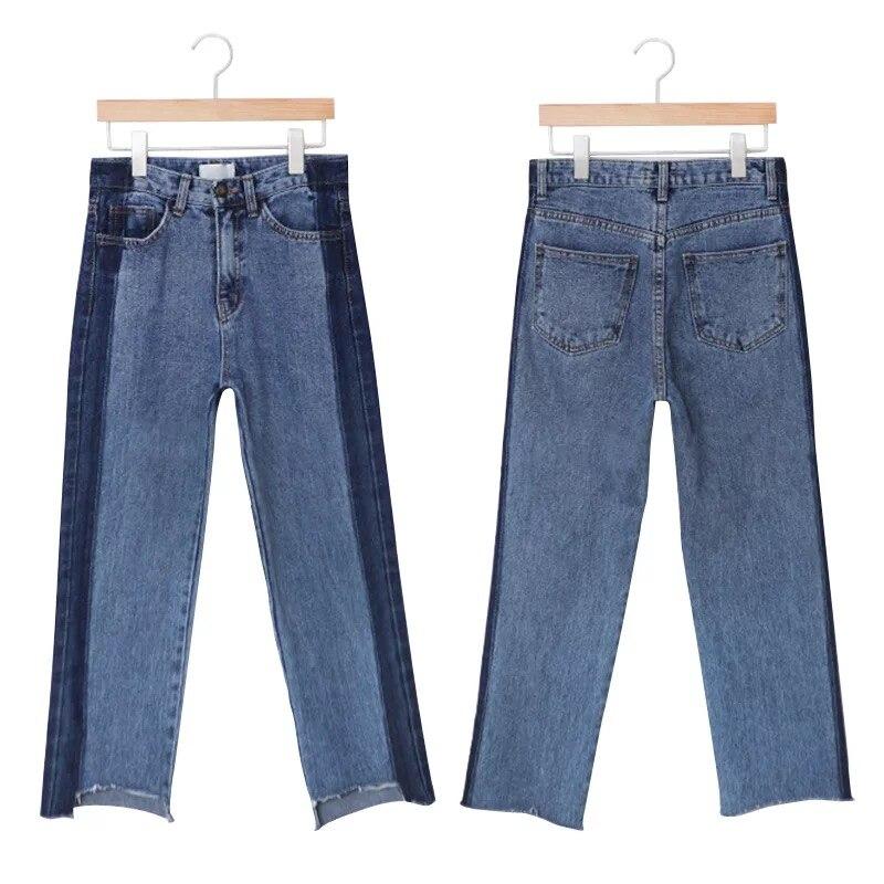plus_size_denim_women_pants_jeans_ripped__high_waist_blue_long_irregular_boyfriend_5xl_bf_woman_womens_winter_casual_trouser__1677