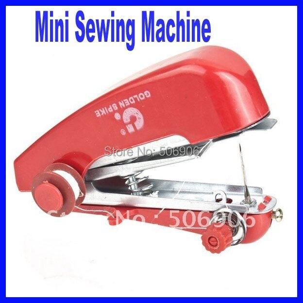 sewing machine retail stores
