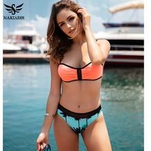 c9b3ddac47c2 Promoción de Mesh Bikini Push up - Compra Mesh Bikini Push up ...