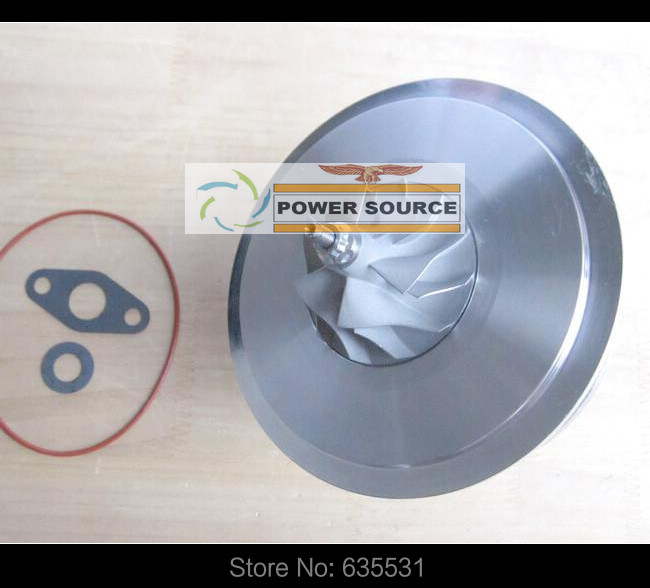 Free Ship GT2256V 721204 721204-0001 721204-5001S Turbo Cartridge CHRA Core For Volkswagen VW LT II LT2 Van 2.8L TDI For MWM free ship turbo cartridge chra k03 53039700029 53039880029 058145703j 058145703 for audi a4 a6 vw passat 1 8t atw aug aeb 1 8l