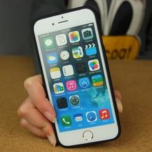 Goku Vs Frieza iPhone Case