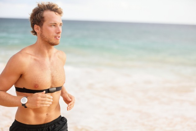 how-to-use-heart-rate-monitor