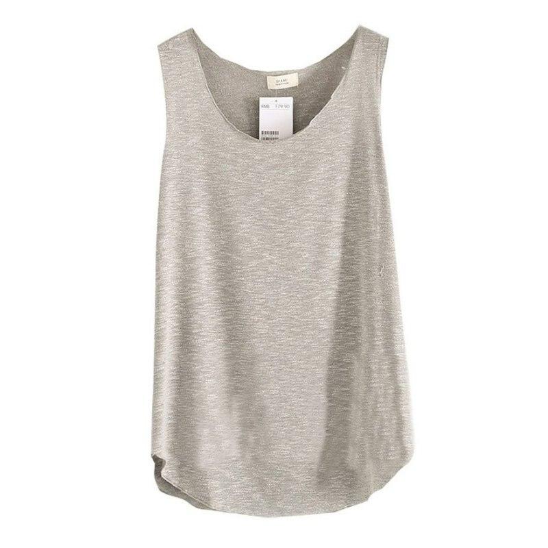 2017 ربيع وصيف جديد قميص المرأة - ملابس نسائية