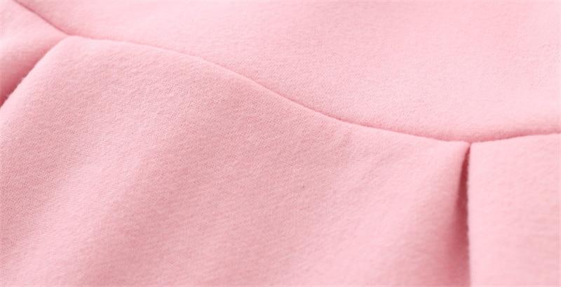 Baby girls coat (7)
