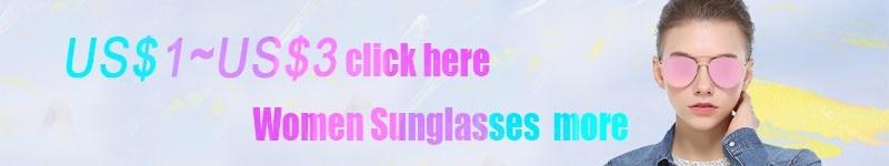 women sunglasses promotion 20180423-1
