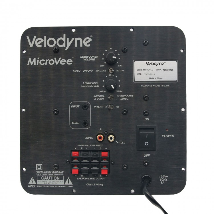 Cyfrowy Audio wzmacniacz mocy TMS320 C2000 klasy D 1000 W RMS Subwoofer dla ipoda PC w Wzmacniacz od Elektronika użytkowa na  Grupa 1