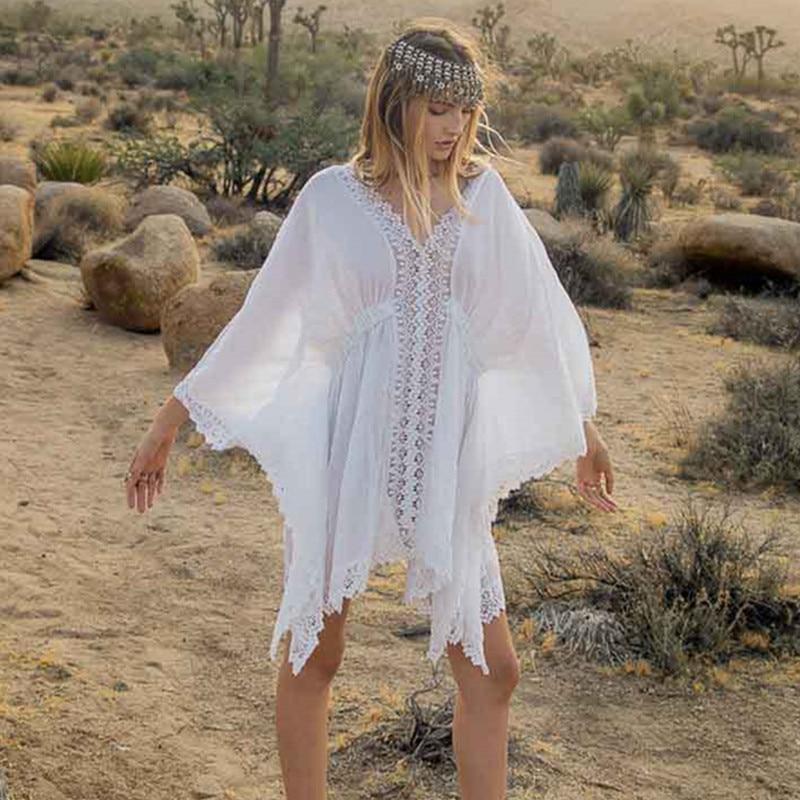 Boho Dress Gypsy Dress Maxi Dress White Dress Code: P065 |Tahari White Dress Hippie Bohemian